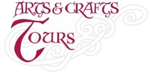 Arts And Crafts Tours