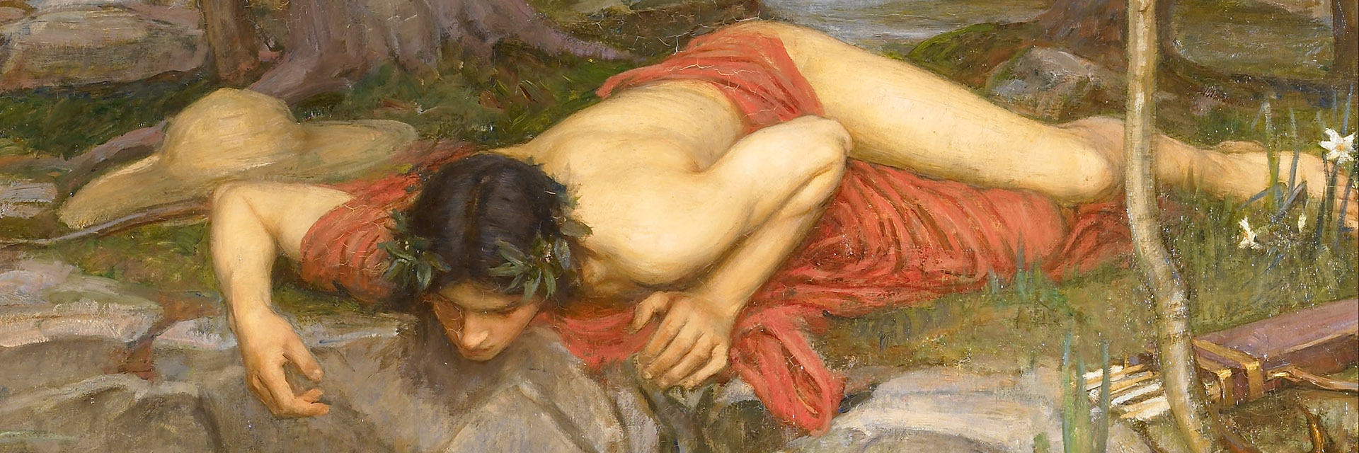 jw-waterhouse-echo-and-narcissus-featured