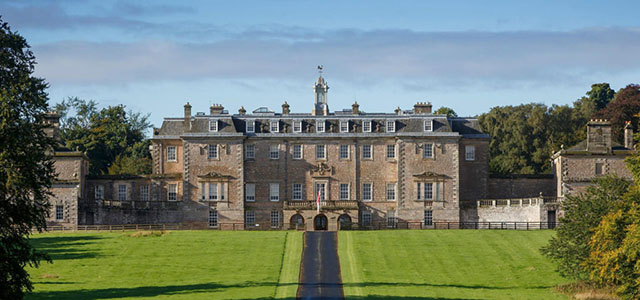 marchmont-house-front-view-medium